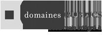 Domaines publics une société de Publicis Consultants
